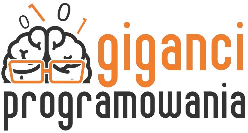 Giganci Programowania - bezpłatne warsztaty z programowania